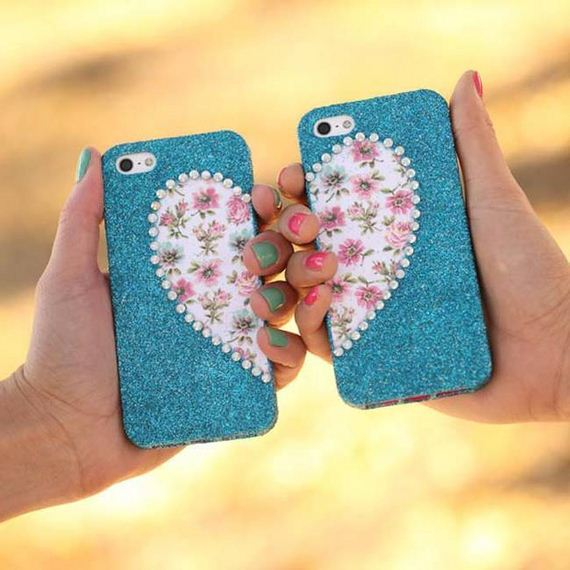 36-DIY-Phone-Cases-You-Can-Make