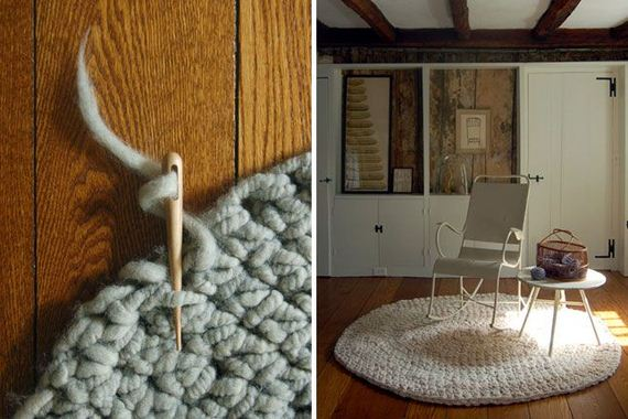 36-Do-It-Yourself-Rugs