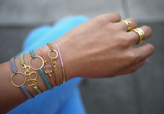 36-In-Style-Do-It-Yourself-Bracelet