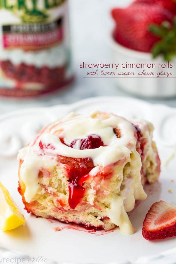 36-Strawberry-Dessert-Recipes