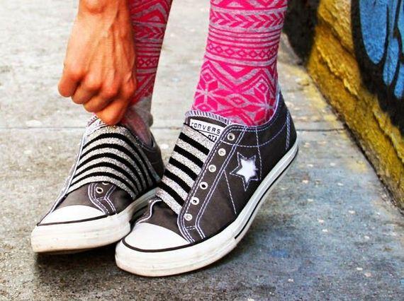 37-Awesome-Shoe-DIY