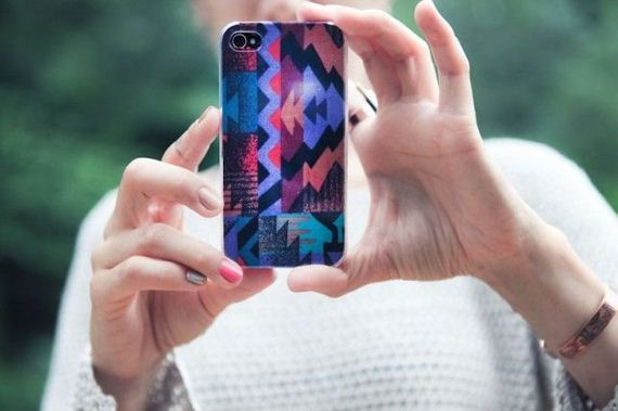37-DIY-Phone-Cases-You-Can-Make