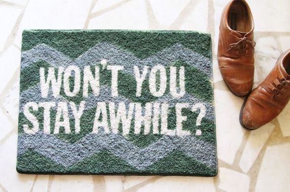 37-Do-It-Yourself-Rugs