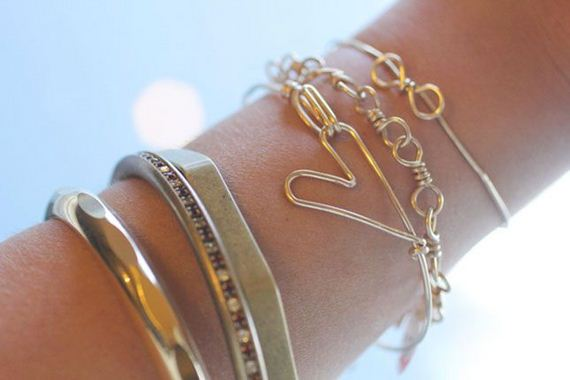 37-In-Style-Do-It-Yourself-Bracelet