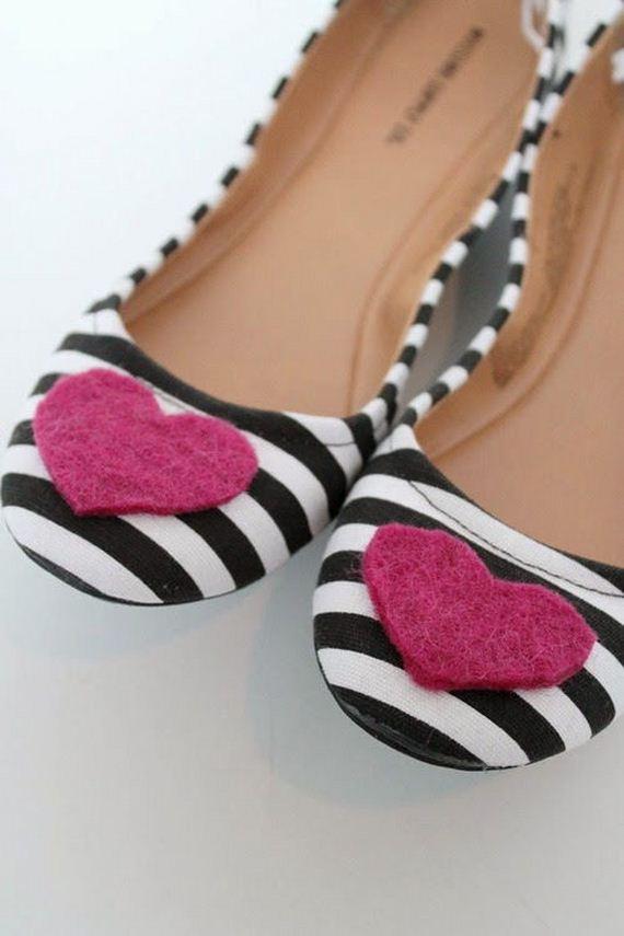 38-Awesome-Shoe-DIY