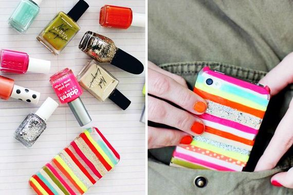 38-DIY-Phone-Cases-You-Can-Make