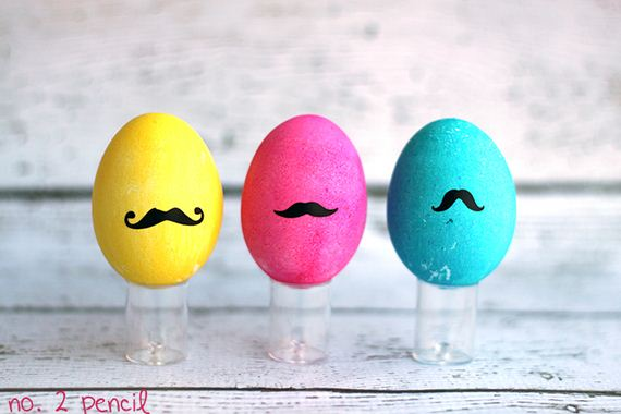 38-Ways-to-Decorate-Easter-Eggs
