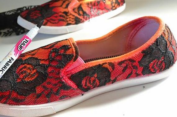 39-Awesome-Shoe-DIY