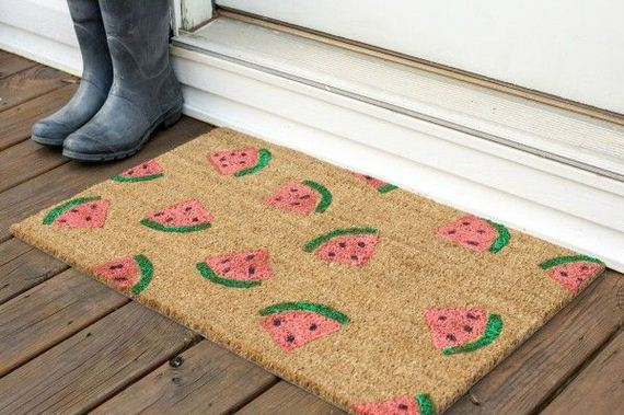 39-Do-It-Yourself-Rugs