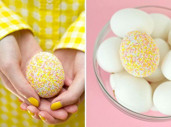 39-Ways-to-Decorate-Easter-Eggs
