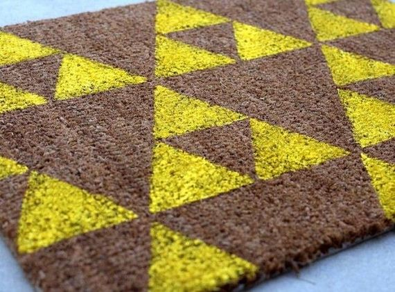 40-Do-It-Yourself-Rugs