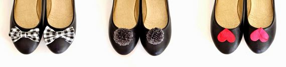 41-Awesome-Shoe-DIY