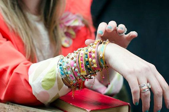 41-In-Style-Do-It-Yourself-Bracelet