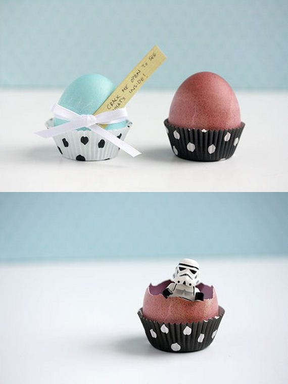 41-Ways-to-Decorate-Easter-Eggs