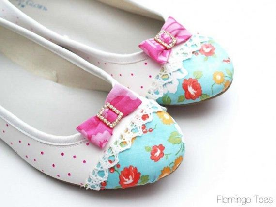 42-Awesome-Shoe-DIY