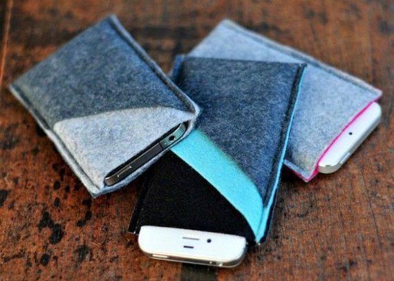 42-DIY-Phone-Cases-You-Can-Make