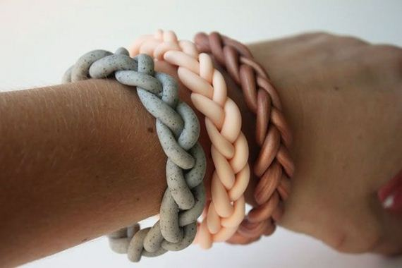 42-In-Style-Do-It-Yourself-Bracelet