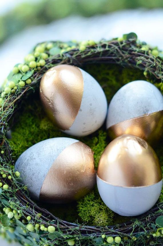 42-Ways-to-Decorate-Easter-Eggs
