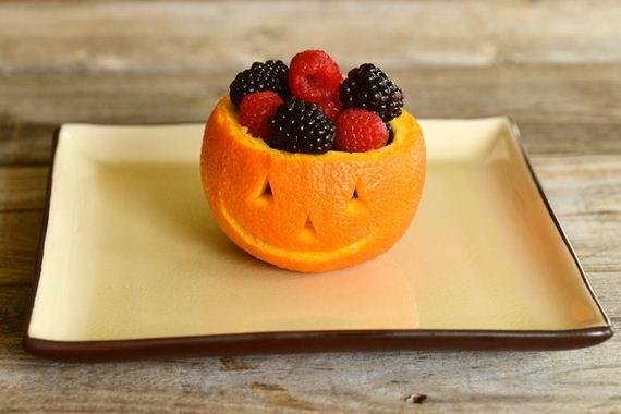 42-healthy-party-snacks