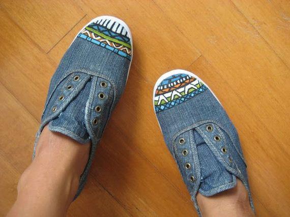 43-Awesome-Shoe-DIY