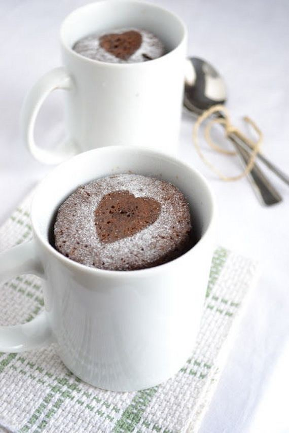 43-DIY-Mug-Cake-Recipes