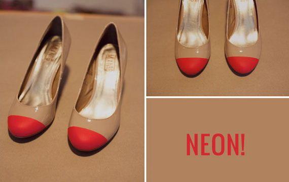 44-Awesome-Shoe-DIY