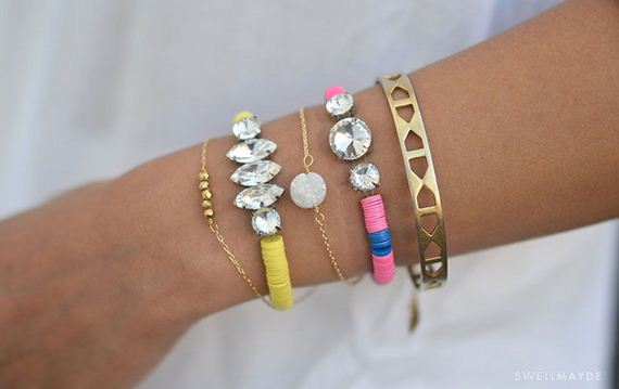 44-In-Style-Do-It-Yourself-Bracelet