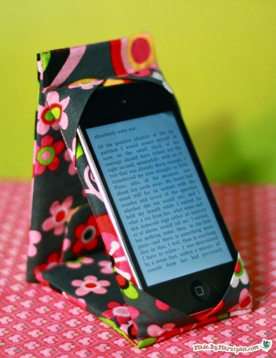 45-DIY-Phone-Cases-You-Can-Make