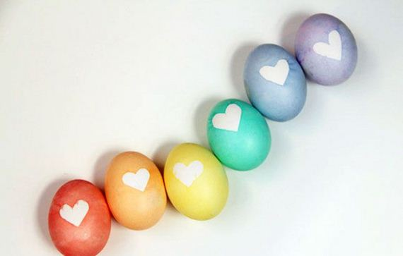 45-Ways-to-Decorate-Easter-Eggs