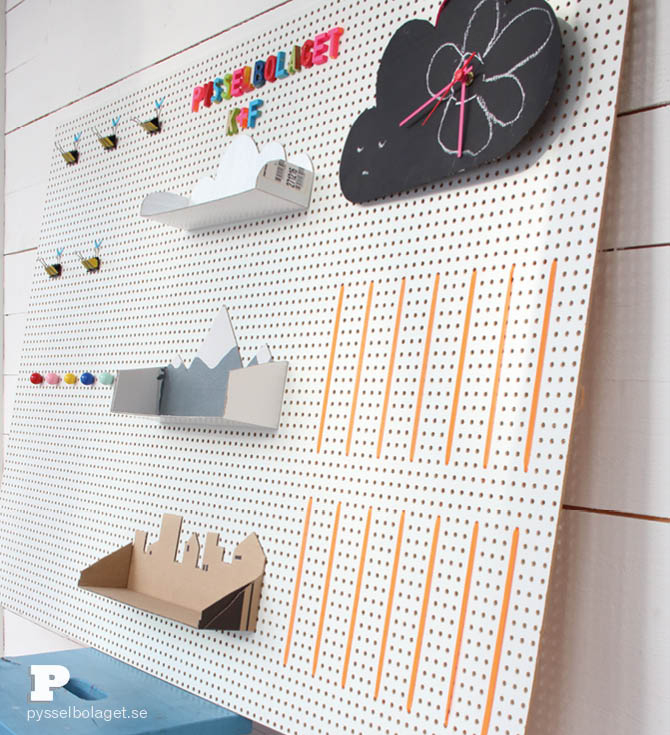 45-pegboards