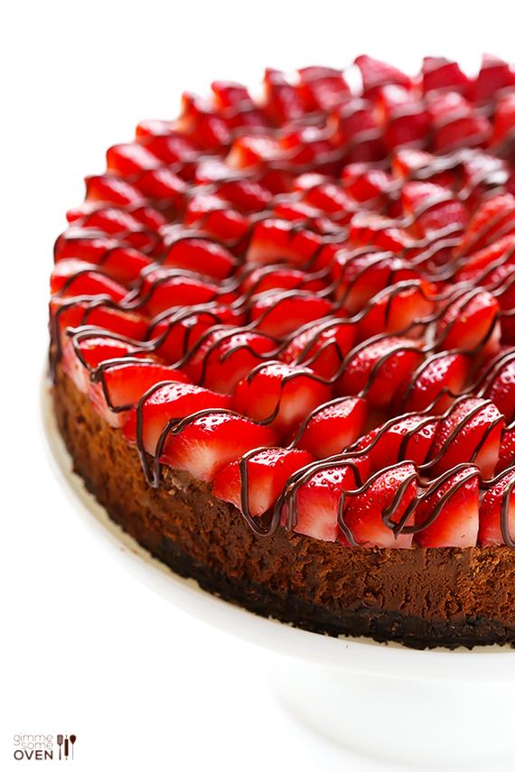46-Strawberry-Dessert-Recipes