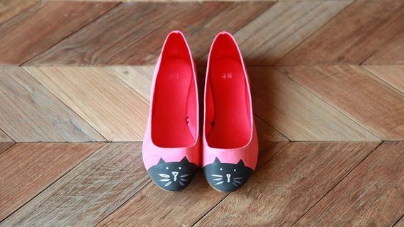 47-Awesome-Shoe-DIY
