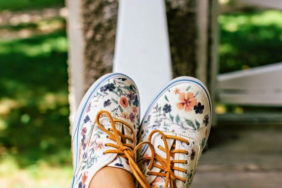 48-Awesome-Shoe-DIY