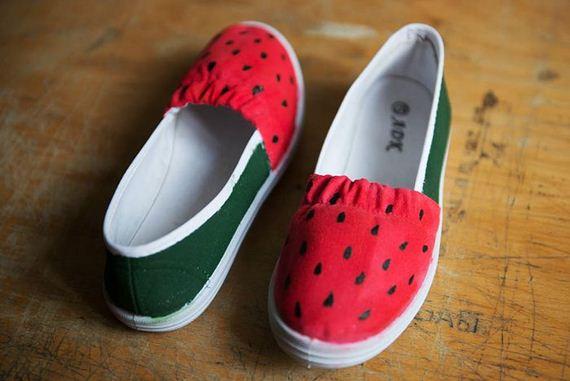 49-Awesome-Shoe-DIY