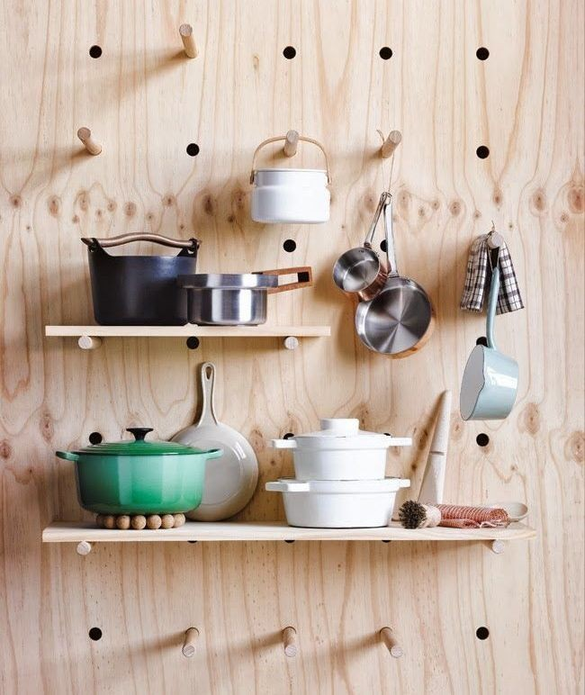 54-pegboards