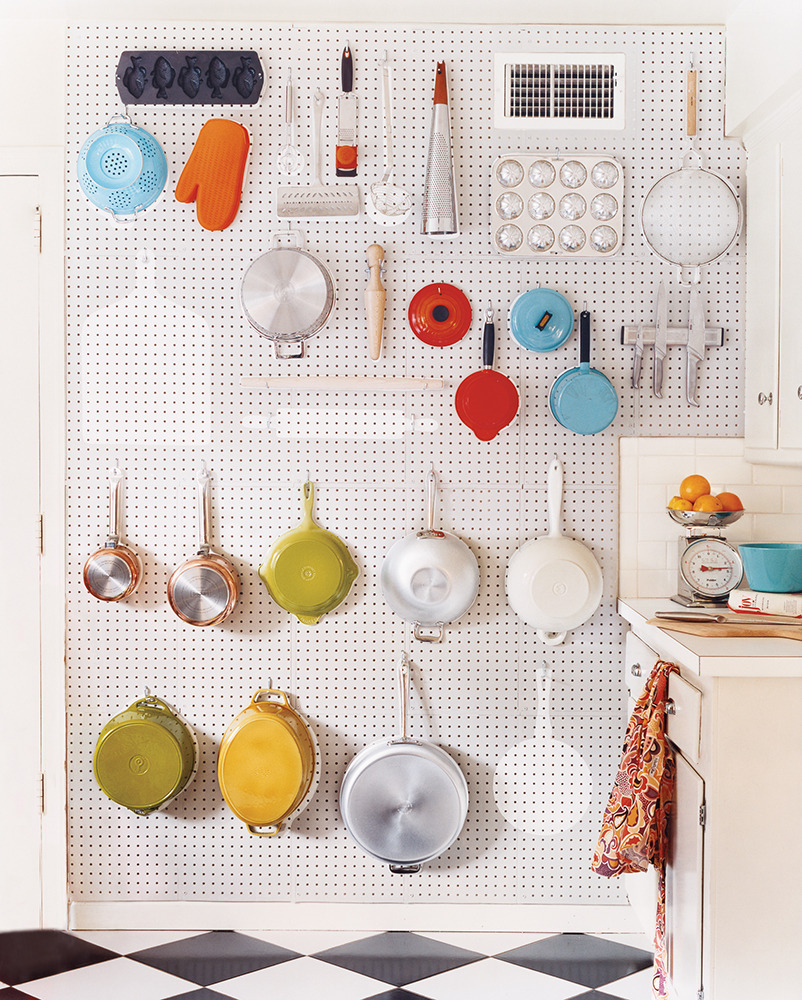 56-pegboards