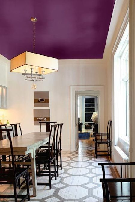 Paint-your-ceilings-an-accent-color-27