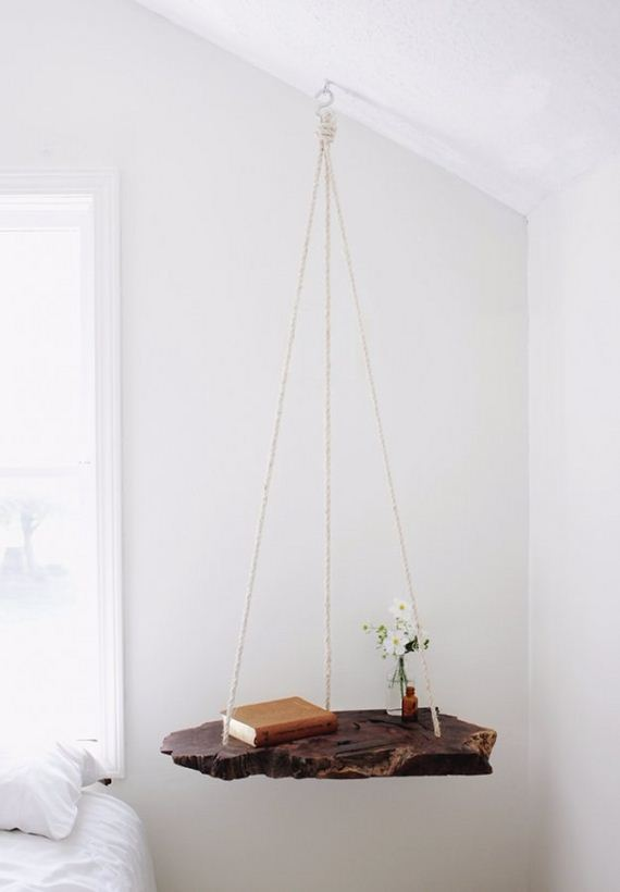 01-Brilliant-DIY-Ideas-For-The-Bedroom