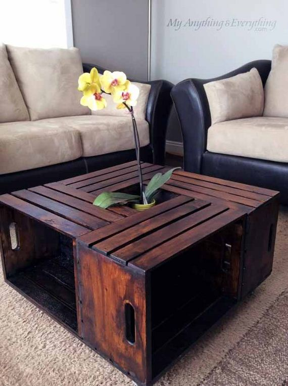 01-DIY-Coffee-Table-Projects