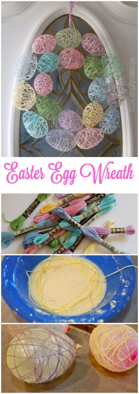 01-DIY-Easter-Decorations