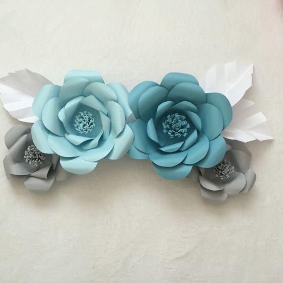 01-DIY-Paper-Flower