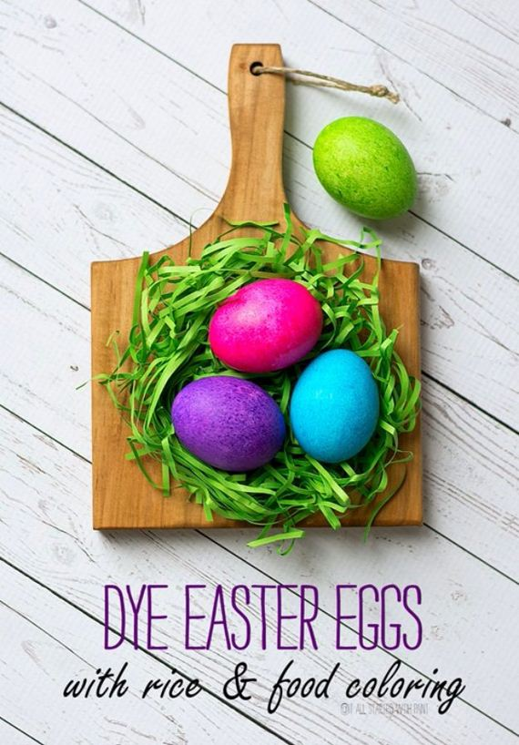 01-Easter-Egg-Decorating-Ideas