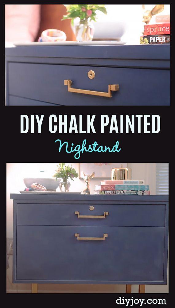 01-Incredible-Chalk-Paint