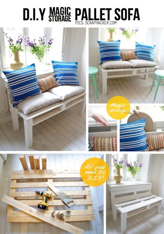 01-Pallet-Furniture-Ideas