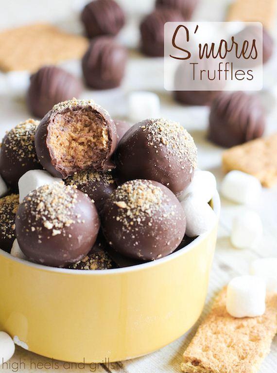 01-Smore-truffles