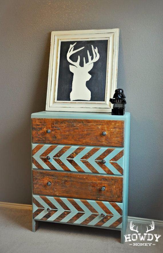 02-Brilliant-DIY-Ideas-For-The-Bedroom