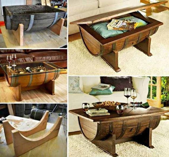 02-DIY-Coffee-Table-Projects