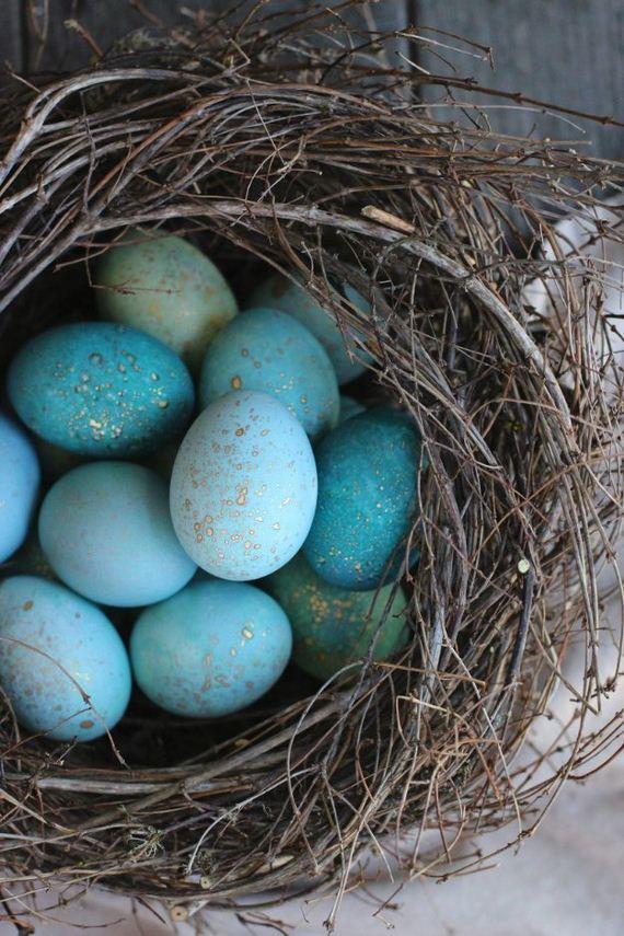02-Easter-Egg-Decorating-Ideas