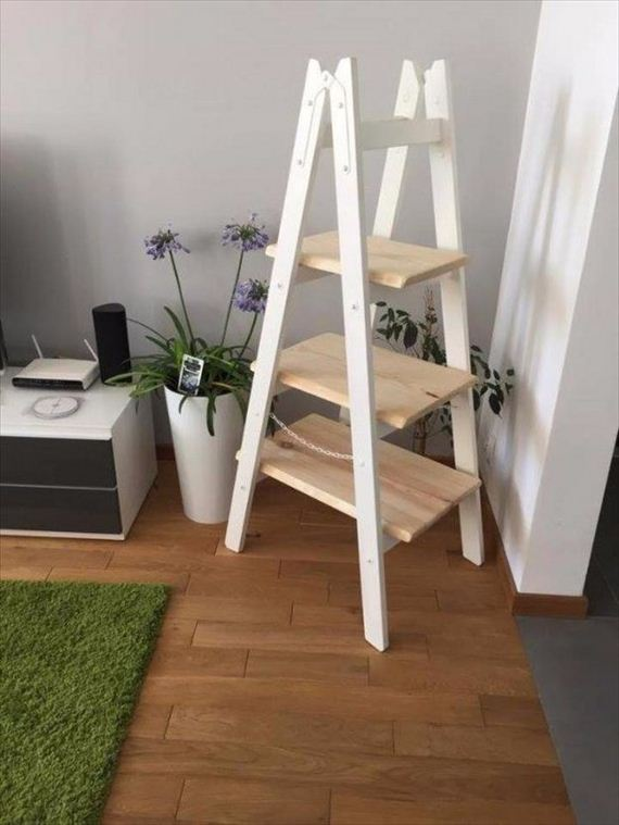 02-Pallet-Furniture-Ideas