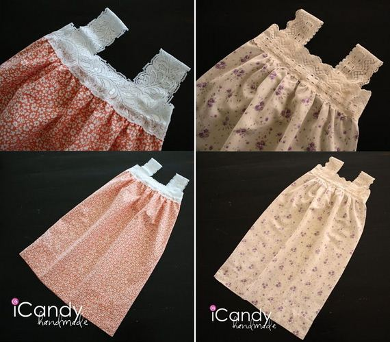 02-diy-sewing-project-for-kids-and-babies